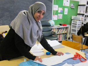 self employment6(copy)