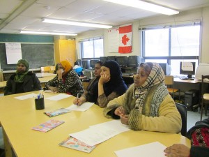 self employment(copy)